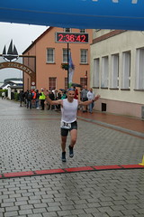 "I Mityng Triathlonowy - Nowe Warpno 2017 (623) • <a style=""font-size:0.8em;"" href=""http://www.flickr.com/photos/158188424@N04/36053603964/"" target=""_blank"">View on Flickr</a>"