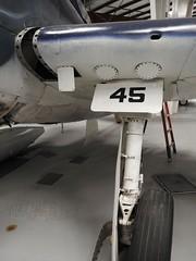 "Grumman F6F-5 Hellcat 2 • <a style=""font-size:0.8em;"" href=""http://www.flickr.com/photos/81723459@N04/36061080683/"" target=""_blank"">View on Flickr</a>"