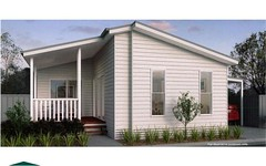 Site 84/39 - 89 Gordon Young Drive, South West Rocks NSW