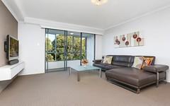 357/83-93 Dalmeny Avenue, Rosebery NSW