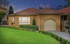 39 Gwendale Crescent, Eastwood NSW