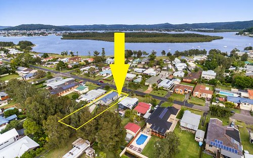 53 Malinya Rd, Davistown NSW 2251