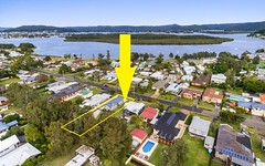 53 Malinya Rd, Davistown NSW