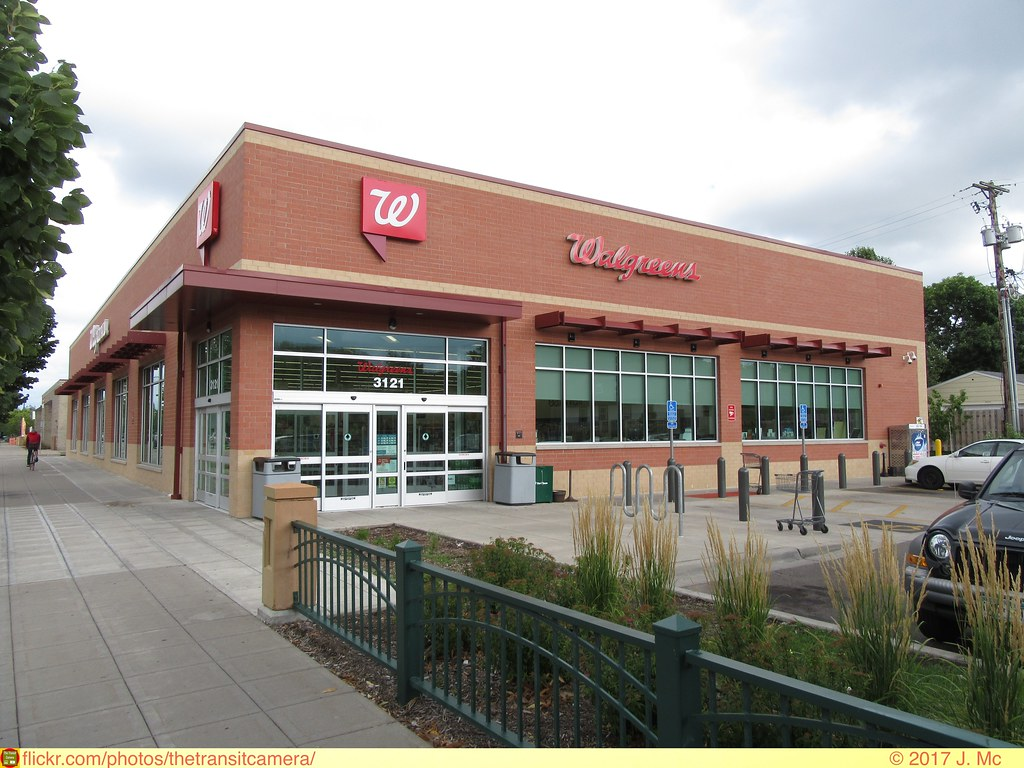 the world u0027s most recently posted photos of store and walgreens