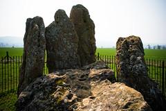 witches curse (pamelaadam) Tags: 2015 digital spring stones april oxfordshire engerlandshire rollrightstones drwho geek fotolog faith spirituality thebiggestgroup