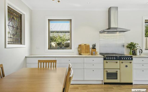 22 Bendle St, East Geelong VIC 3219