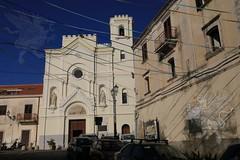 Pizzo Calabro2017_22
