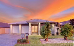 50 Brindabella Drive, Tatton NSW