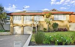 76 Hilda Road, Baulkham Hills NSW