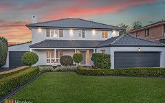 165 Wrights Road, Castle Hill NSW