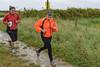 The Beast 2017 327 (Matt_Rayner) Tags: trudy athletics thebeast2017 runners purbecktrailseries 24again pooleathleticsclub raining kingston purbeckrunners