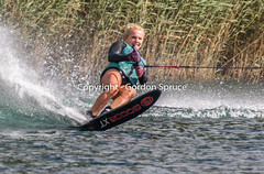 0H9A3810 (gjsknut) Tags: canon5dmk4 3sisters slalom waterskiing