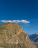 kinnaur-lahaul-spiti-1-21 (jjamwal) Tags: travel nature himalayas lahaulspiti lahaul spiti kinnaur mountains lake adventure