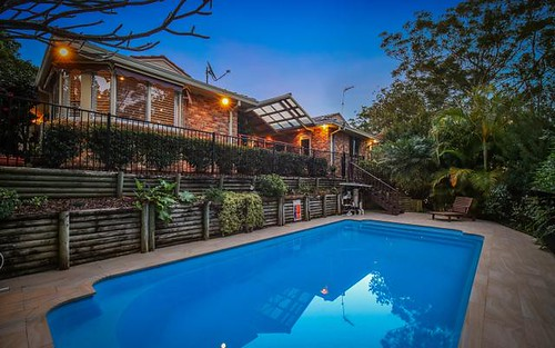 4 Newman Cl, Green Point NSW 2428
