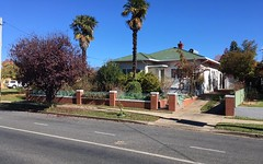 115 Woodward Road, Orange NSW