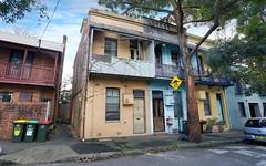 52 Hugo Street, Redfern NSW