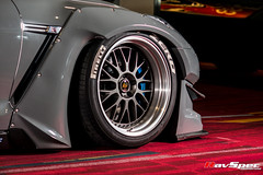 "WORK VSXX - Widebody Overtake GTR R35 SEMA 2016 • <a style=""font-size:0.8em;"" href=""http://www.flickr.com/photos/64399356@N08/36235292641/"" target=""_blank"">View on Flickr</a>"