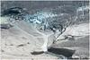 Pasterze gletsjer (HP030873) (Hetwie) Tags: pasterze oostenrijk groãÿglockner gletsjer ijs bergen natuur ice nature lake austria mountain fransjozefhohe meer grosglockner