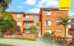 9/12 Glendale Ave, Narwee NSW