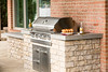 SouthLyonResidence_SouthLyon_MI_D_CFDL_1.jpg (rosettahardscapes) Tags: stone outdoorgrill patio landscape cid82351 lakefront outdoorliving jacquelinesouthbyphotography romphotoshoot lake residential dimensionalkitchen outdoorkitchen dimensionalwall food jslandscaping 2017 fonddulac mi grill rosettahardscapes southby professional southlyon michigan rom rosetta rosettaofmichigan hardscapes pdimensionalwalls landscaping landscapingideas ideas yard yardideas backyardideas backyard rosettahardscapescom landscapephoto landscapping landscapedesign backyardlandscape