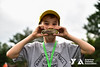 8BU_5186 (Camp St. Croix) Tags: campstcroix needlepoint american diabetes association