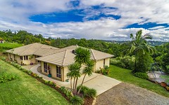215 Cameron Road, Mcleans Ridges NSW