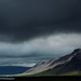 Icelandic landscape day 1