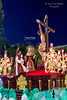 Buena Muerte Almuñécar Jose Luis Martín (Guion Cofrade) Tags: devoción religion semana hermandad fe jesús señor virgen andalucia arte almuñécar apostol pasión pasion santa maría nazareno iglesia santo