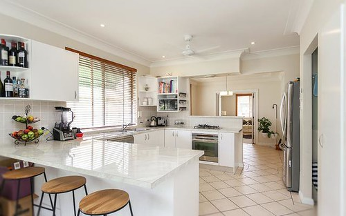 12 Kempwood Cl, Adamstown Heights NSW 2289