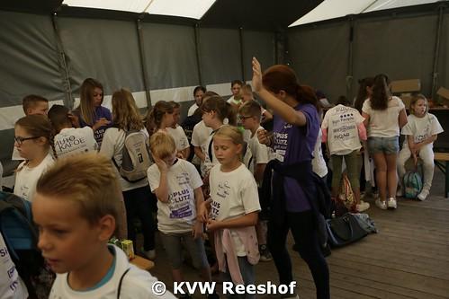 kvw-170821-C (30)