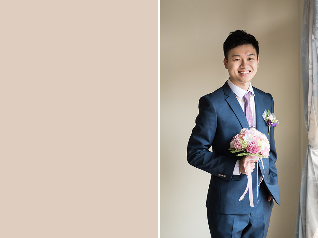婚禮紀錄雅雯與健凱-41