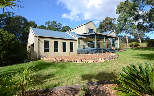 36 Walsh Close, Wolumla NSW 2550
