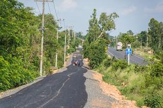 mukdahan - thailande 42
