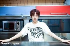 Winiwin (NCT) (Snob_Mushroom) Tags: nct127 nct 127 kpop chinese man winwin 윈윈 dong si cheng 董寺丞