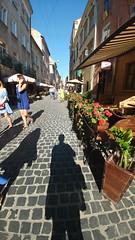 Lviv (Mirada.) Tags: lviv lwow lemberg ukraine