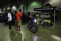 """thomas-davis-defending-dreams-foundation-auto-bike-show-0201 • <a style=""""font-size:0.8em;"""" href=""""http://www.flickr.com/photos/158886553@N02/36348416534/"""" target=""""_blank"""">View on Flickr</a>"""