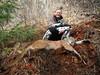 Idaho Big Game Hunting and Fishing 41
