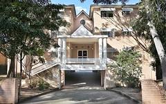 6/44 Memorial Avenue, Merrylands NSW
