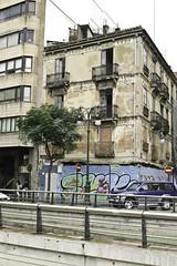 Trip to Valencia 2008