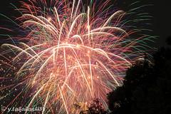 _IMG5938.jpg (y.takahashi84) Tags: hanabi fireworks 花火 さいたま urawa 浦和 東浦和 saitama 日本の夏 summer japan