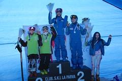IMG_0046 podio mujeres u14 1ra