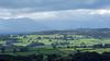 The Farm (warth man) Tags: d7200 nikon70300mmvr southeastlakelanduk farm farmland westmorland fields hills mountains