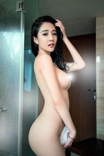 于大小姐 (54)
