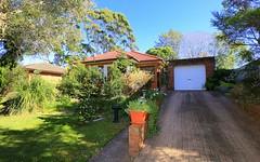 86 Victor Road, Narraweena NSW