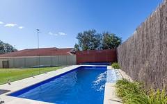 37 Meehan Terrace, Harrington Park NSW