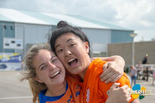 Hollandse Sportdag-15