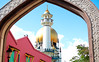 Singapore 2017-40 (stevenroundrock) Tags: travelasia travel mylasia penangmosque masjidsultan masjidpenang muslims arch outdoor archtecture archetecture mosque masjid tower masjidsingapore singaporemasjid singaporemuslim religion