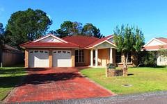 31 Billabong Avenue, Tea Gardens NSW