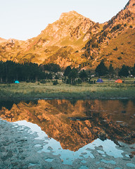 2017-08-13 07-07-06.jpg (simonmioni) Tags: ifttt 500px sunrise france carpathian countryside altai mountain valley peak camping scenery tatry pieniny alp gosau ariege laurenti montain lake