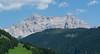 Conturinesspitze (Kitschi_) Tags: tamron landscape landschaft alps usd gruppodifanis pizcunturines alpen southtyrol gadertal dolomites summer südtirol d7100 vc altoadige nikon 2017 conturinesspitze 70300 fanesgruppe sommer dolomiten